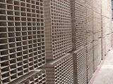 供应硫氧镁板