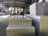 硫氧镁板直供